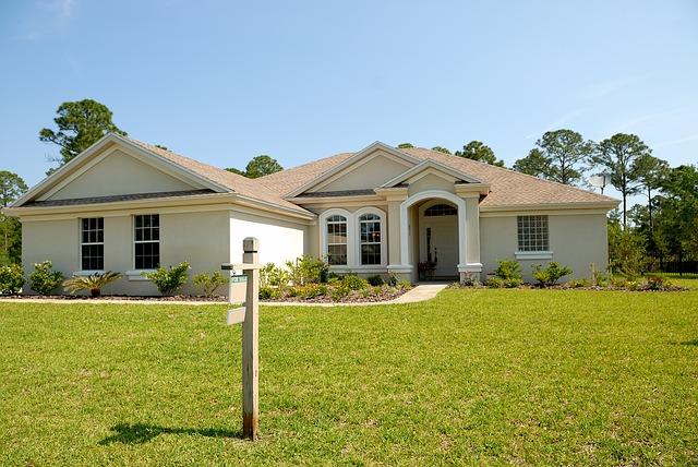 Jak prodat byt nebo dům rychle, výhodně a za vyšší cenu
