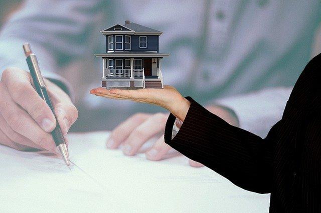 Odhad ceny nemovitosti a na co si dát pozor