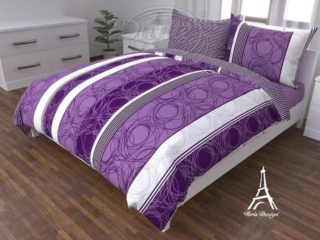 Jak vybrat nejlepší bytový textil?