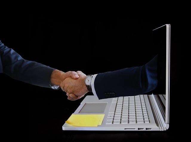 Provozujete e-shop? E-shopy čekají tento rok změny právních předpisů