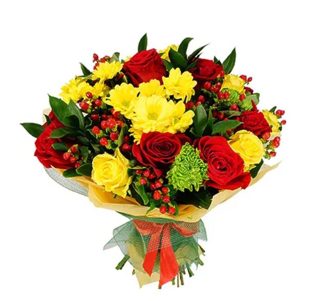 Rozumíte květinám? Víte, co za vás říkají?